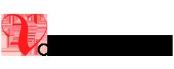 Valeria Mazza Logo